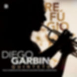 05392_Blaxtream_DiegoGarbin_Card_Capa_53