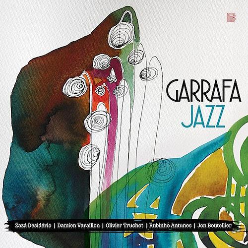 5159_GarrafaJazz_Blaxtream_Card_532X532p