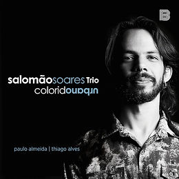 Salomao Soares Trio.jpg