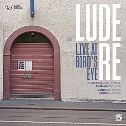 Ludere - Live At Birds Eye.jpg