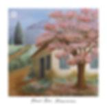 Nene Trio - Primavera.jpg