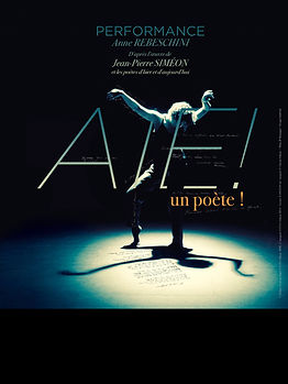 AIE_!_Un_Poète_!_Affiche_A3-302X402_vier