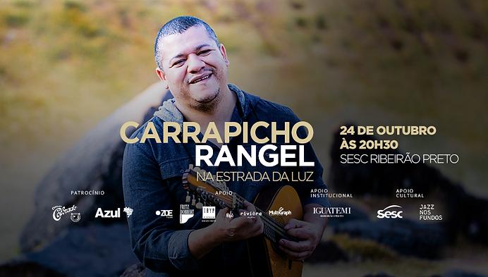 5321_Blaxtream_Carrapicho_FBCapa-_851x47