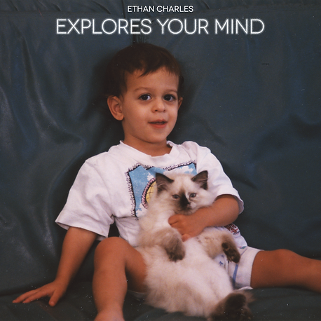 Explores your mind.png