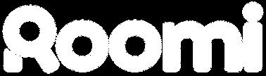 Logo-Transparent-Back.png