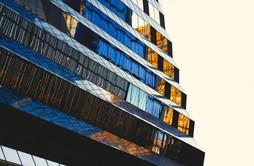 Midtown West_793.jpg