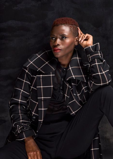 fashion-editorial-story-lookbook-frank-w