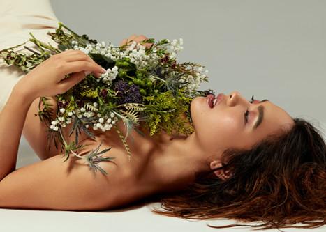 SH03_She bloomin_536.jpg
