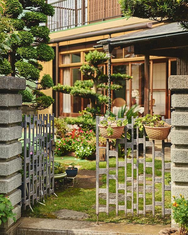 JAPAN 2011_0499.jpg