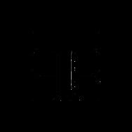 STAMP black transparent png.png
