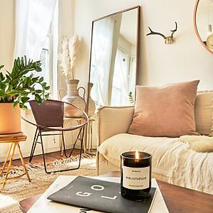 Apartment de Coco