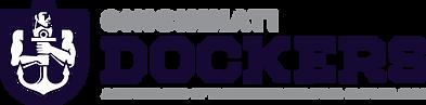 Cincinnati Dockers Logo_H.png