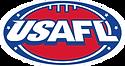 USAFL Logo CMYK.png