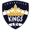 Louisville Logo.png