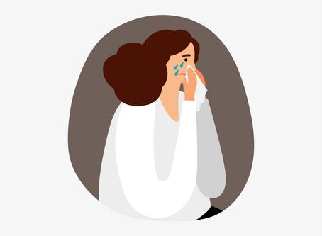 Mengenal Pemicu Somatic Symptom Disorder