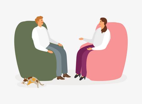 Ciri-Ciri Borderline Personality Disorder dan Stigma