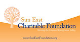 SunEastFoundation.Logo.website.jpg