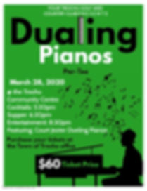 Dueling Pianos - Update Poster 2020.jpg
