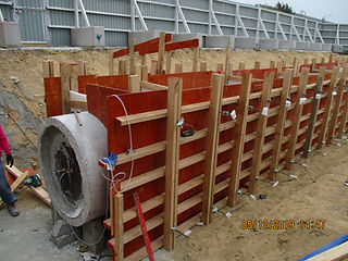 w_Drainage Construction.JPG