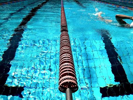 Yüzme Sitilleri