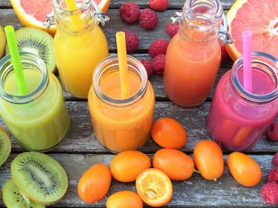 Myers-Vitamin-Infusionen: Der intensive Energie-Kick gegen Grippe, Müdigkeit und Burn-Out