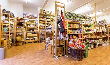 setonaikai japanese supermarket | Setonaikai Shrewsbury