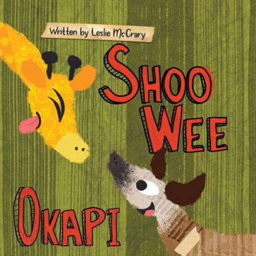 Shoo Wee Okapi