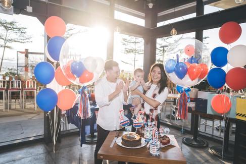 20191124_SJ birthday (444).jpg
