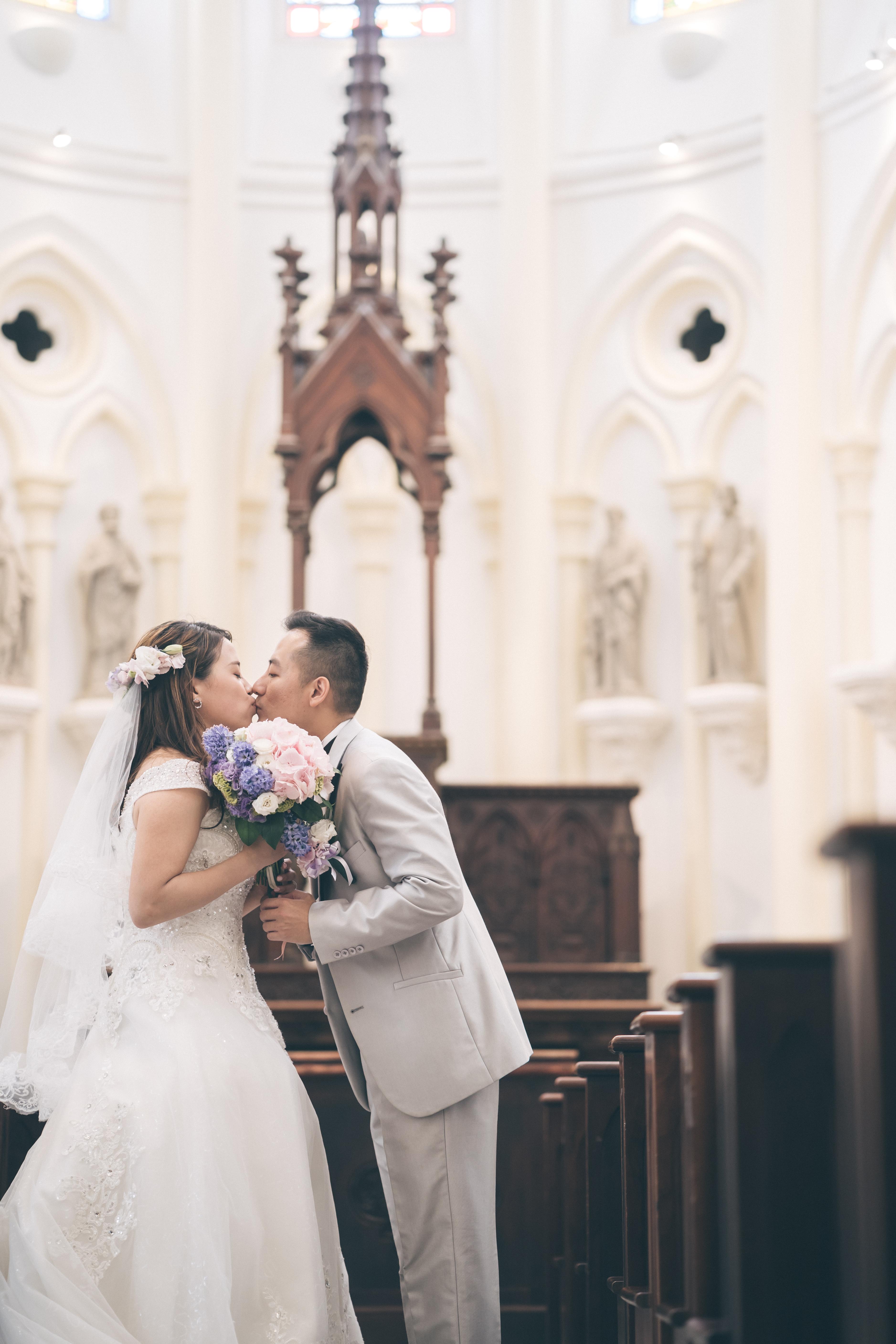 SimpleLife-Wedding