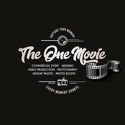 NEW-TheOneMovie-LOGO.jpg