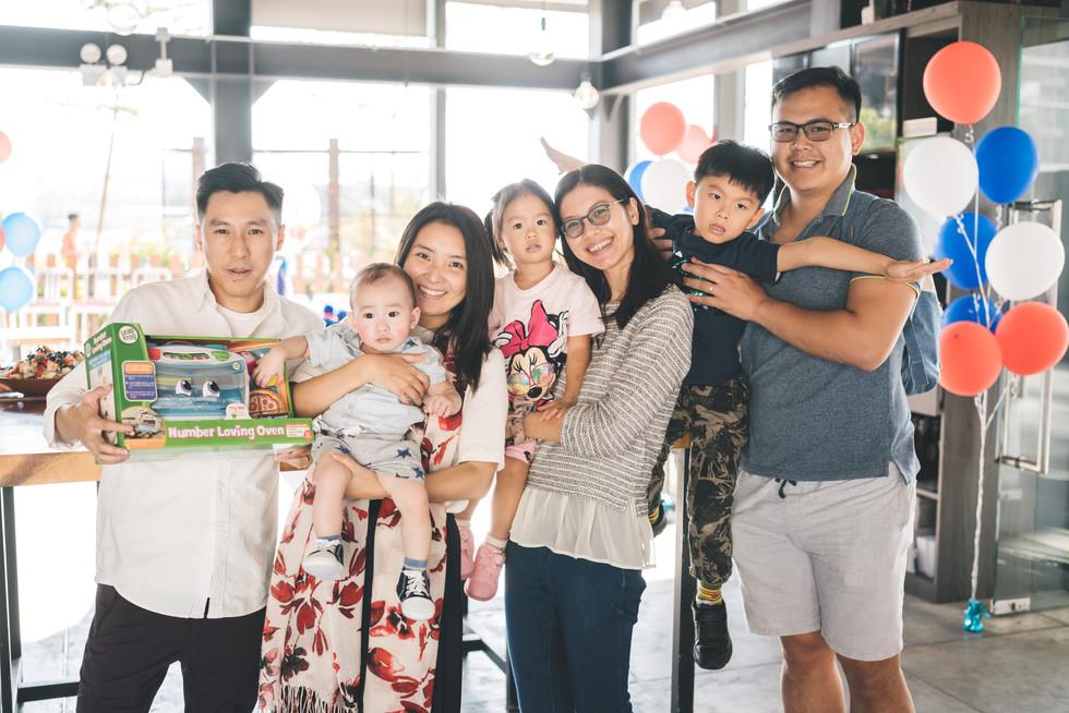 20191124_SJ birthday (146).jpg