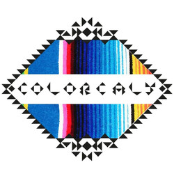 Colorcaly