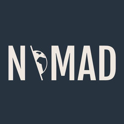 9to5Nomad