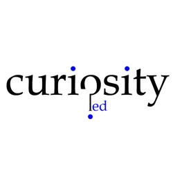 Curiosityled