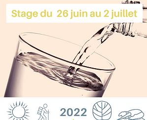 Jeûne Nature, Alsace, Vosges, Stage N°7  Juin Juillet 2022 .png