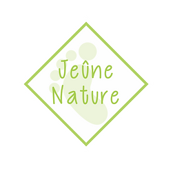LOGO_Jeûne_Nature_new_030818.png