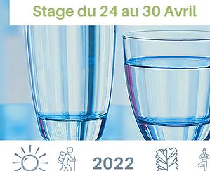 Jeûne Nature, Alsace, Vosges, Stage N°4 Avril 24-30 2022 .png