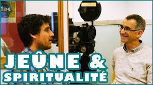 Jeûne et Spiritualité