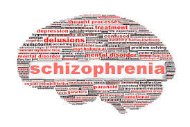 Fasting and Schizophrenia