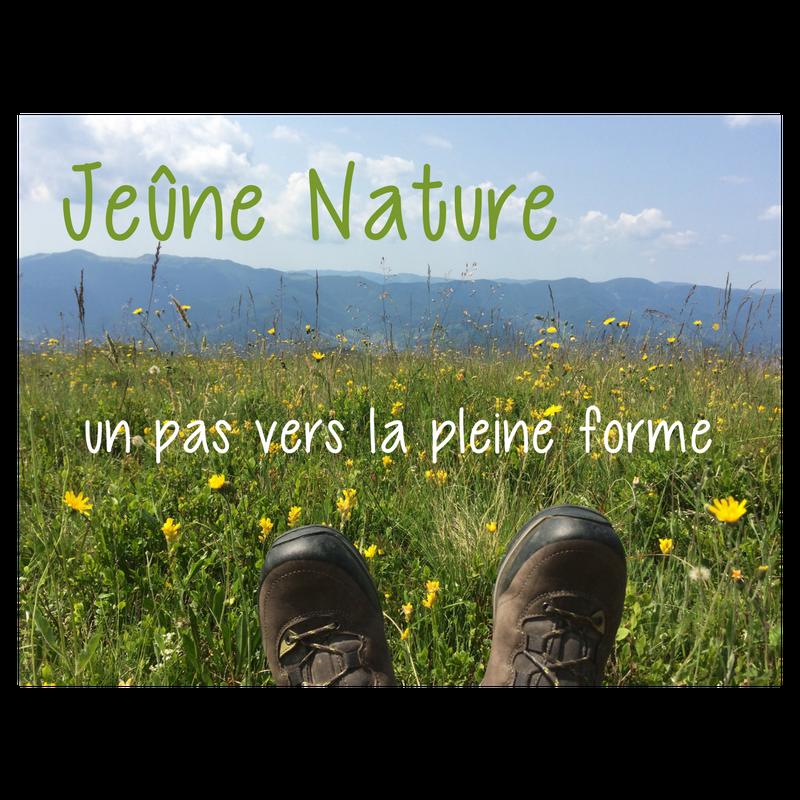 Jeûne_Nature_-_un_pas_vers_la_pleine_forme, Jeûne et Randonnée, Alsace,png