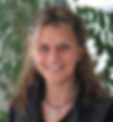 Sylvie Muller, Jeûne Nature