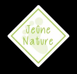 Jeûne Nature, Alsace, FFJR, Détox, Lena