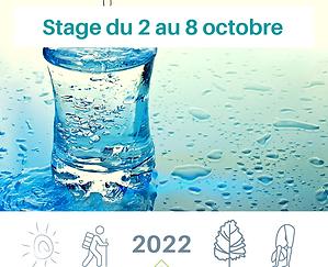 Stage N°9  Octobre 2-8 2022 .png