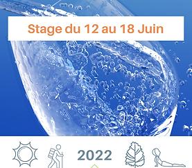 Stage N°6  Juin 2022 .png