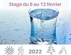 Jeûne Nature, Alsace, Vosges, Stage N°1 Février 2022 .png