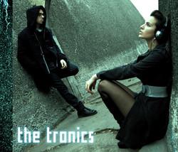 TRONICS