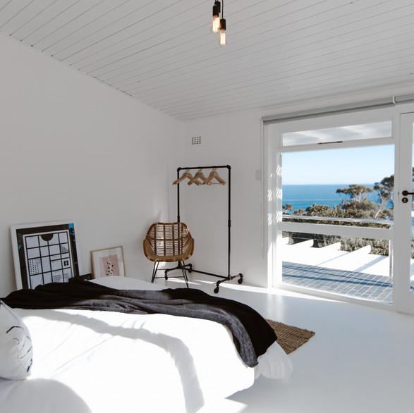 Beach house master