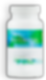 Plexus Bio Cleanse.png
