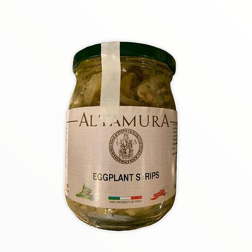Altamura Melanzane