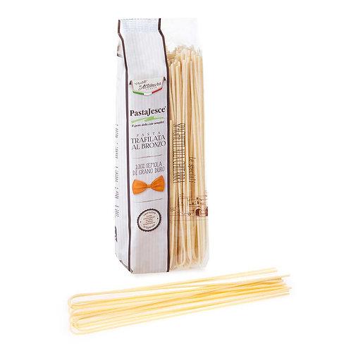 Jesce Spaghetti alla Chitarra